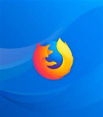 Firefox Quantum Chrome'u Alt Etti