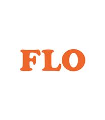 FLO'dan Sağlık Çalışanlarına 3 Milyon Liralık Destek