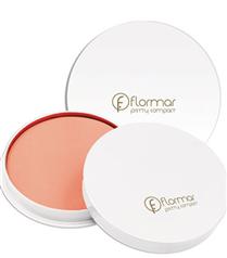 Flormar Pretty Compact Allık