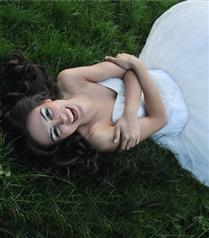 Funda Bostancı ile Düğün Fotoğrafçılığı üzerine