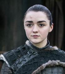 Game of Thrones Nasıl Bitti?