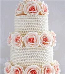 Gato Bakery&Patisserie`den Düğün Pastaları