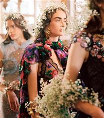 Global Moda Markaları Sosyal Medyayı Nasıl Kullanıyor?