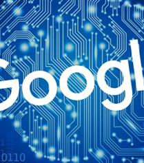 Google, Akciğer Rahatsızlıklarını Tespit Eden Yapay Zeka Geliştirdi