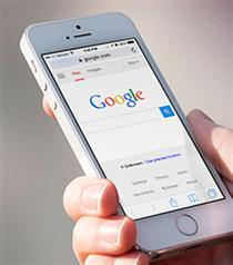 Google Chrome Artık Reklamları Engelleyecek
