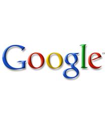 Google`ın 1.si `Facebook`