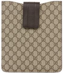 Gucci iPad kılıfı