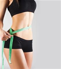Günde 10 Dakika Egzersiz İle Dümdüz Bir Karın