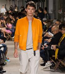 Hermès İlkbahar 2015