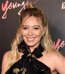 Hilary Duff'ın Olmazsa Olmaz 7 Makyaj Ürünü