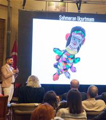 HİPP Türkiye Çocukların Hayallerine Ortak Oluyor