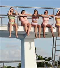 H&M 2020 Yaz Koleksiyonu Özgürlük Hissini Geri Getiriyor