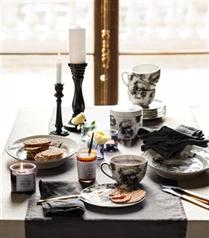 H&M Home 2015 Koleksiyonu