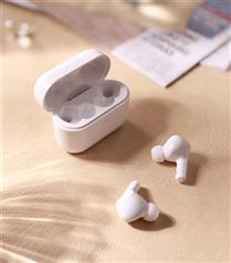 HONOR'un Yeni Kablosuz Kulaklığı True Wireless Earbuds Türkiye'de