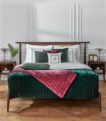 House of Silk Maison Koleksiyonu'yla Tanışın!