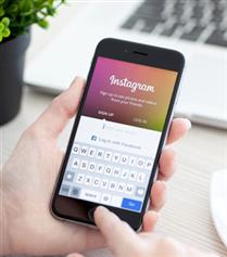 Instagram Beklenen Özelliği Kullanıma Sunuyor