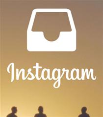 Instagram Mesaj Özelliğinde Yeni Dönem