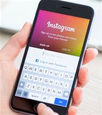 Instagram Yeni Özelliği Kullanıma Sundu