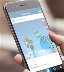 Instagram Yeni Özelliğiyle Sevindirecek
