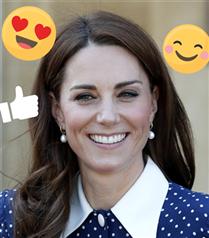 Instagram'da Takip Etmeniz Gereken Kraliyet Hesapları