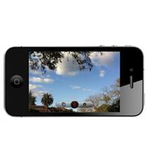 iPhone 4 ile video kaydı titreşimine son