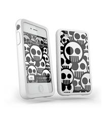 iPhone 4 Kılıfları