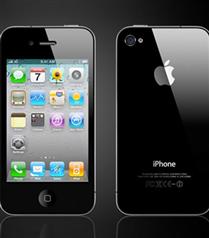 iPhone 5`te NFC olmayacak