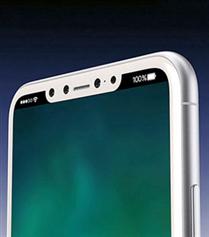 iPhone 8 İle İlgili Heyecan Verici İddia