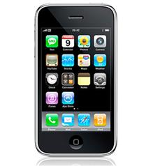 iPhone pilinizin ömrü mü kısaldı?