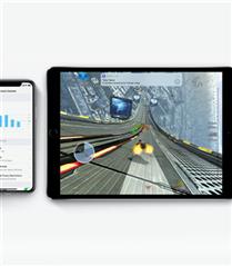 iPhone veya iPad'de Ebeveyn Denetimlerini Kullanmayı Biliyor Musunuz?
