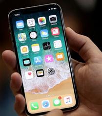 iPhone X'in O Özelliği Ortadan Kalkıyor