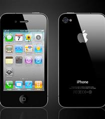 iPhone`daki Flash sorunu çözülecek