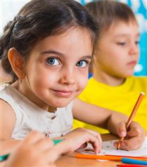 İyot eksikliği çocuklarda zeka geriliği yapıyor