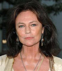 Jacqueline Bisset Avon`un yüzü