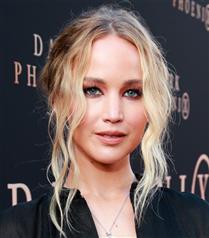 Jennifer Lawrence Gerçek Bir Hikayeden Uyarlanan Suç Filmiyle Sinemaya Dönüyor