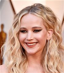 Jennifer Lawrence'ın Beslenme ve Egzersiz Sırları