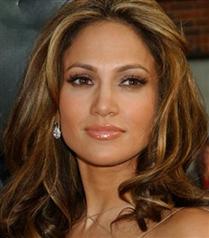 Jennifer Lopez 40 milyon dolarlık dava ile karşı karşıya