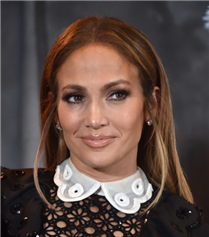 Jennifer Lopez'in Mini Tercihi