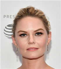 Jennifer Morrison This is Us'ın 4. Sezonuna Dahil Oluyor