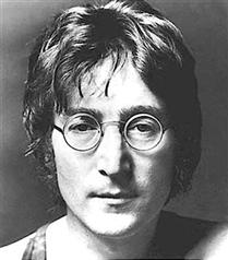 John Lennon el yazısı servet değerinde