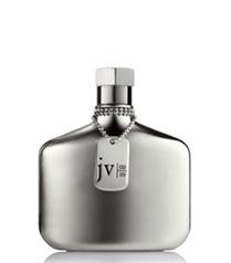John Varvatos'un 10. yıl parfümü