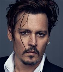 Johnny Depp`li Dior Sauvage Reklamı
