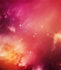 Jüpiter-Merkür Karesinin Burcunuza Etkileri