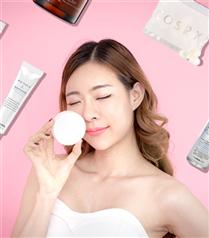K-Beauty 101: Yeni Başlayanlar İçin Adım Adım Kore Cilt Bakımı Rutini!