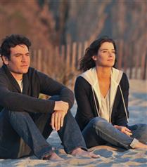 Kadın ve Erkek Sadece Arkadaş Olabilir Mi?