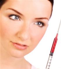 Kan testi ile yaş belirleniyor