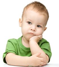 Kansızlık çocuklarda iştahsızlık ve huzursuzluk yaratıyor