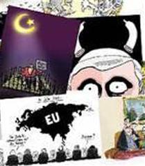 Karikaturka sergisi