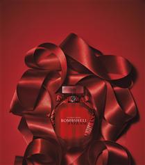 Karşınızda Victoria's Secret'ın En Çarpıcı Parfümü; Bombshell Intense