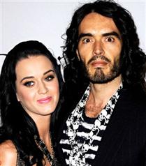 Katy Perry düğün diyetinde